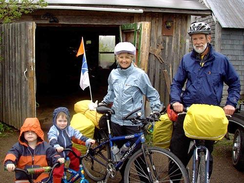 CycleKids.jpg